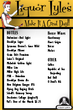 Original beerlistbottle 13